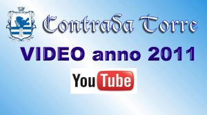 Contrada+youtubevideo2011