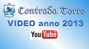 Contrada+youtubevideo2013