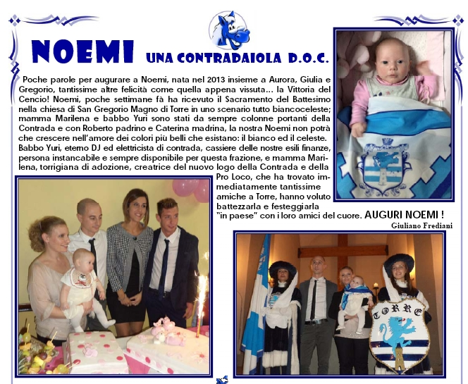 giorn18pag3_noemi
