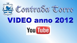 Contrada+youtubevideo2012