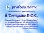 2009- Torrigiano D.O.C.