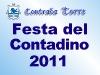 festadelcontadino2011