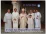 2011- Festa San Gregorio