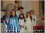 2011- Recita Natale