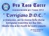 2011torrigianodoc_30x20_francescocampigli