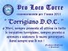 2011torrigianodoc_30x20_merimenichetti