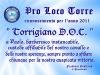 2011torrigianodoc_30x20_paolobrotini_