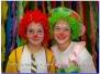 2012- Carnevale