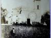 chiesatorre_1904