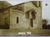 chiesatorre_anni30