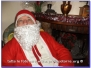 2012- Babbo Natale