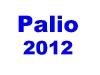 palio2012