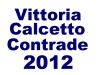 vittcalccontrade2012