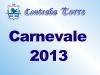 2013carnevale