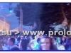 1001050_326316020834475_418942147_n