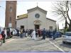 battesimo-contradaiolo-torre-2017_005