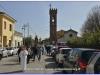 battesimo-contradaiolo-torre-2017_008