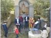 battesimo-contradaiolo-torre-2017_044_0