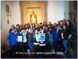 Battesimo Contrada 2019-03-17 _01
