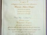 Battesimo Contrada 2019-03-17 _pergamena