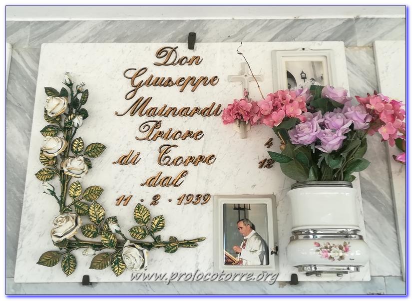 IMG_20180629_175403-lapide-don-giuseppe-mainardi