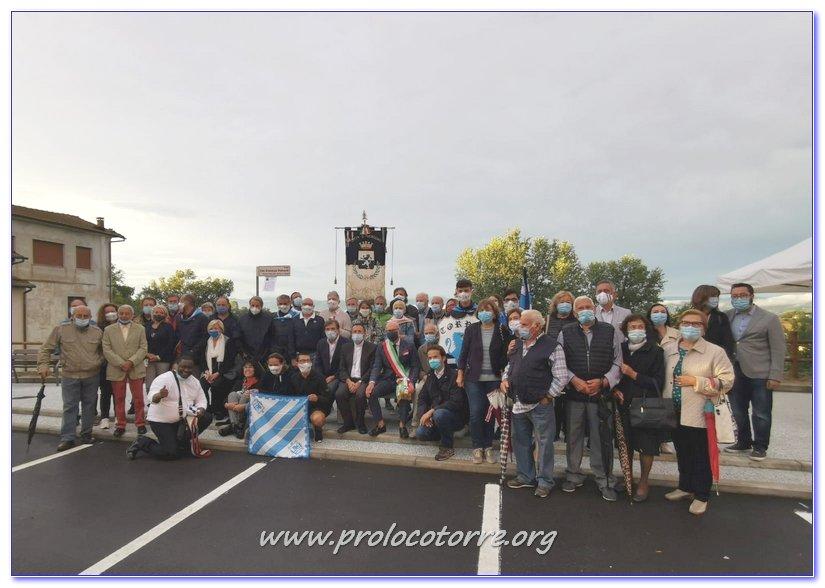 Piazza-Don-G.-Mainardi-31-agosto-2020_aaa