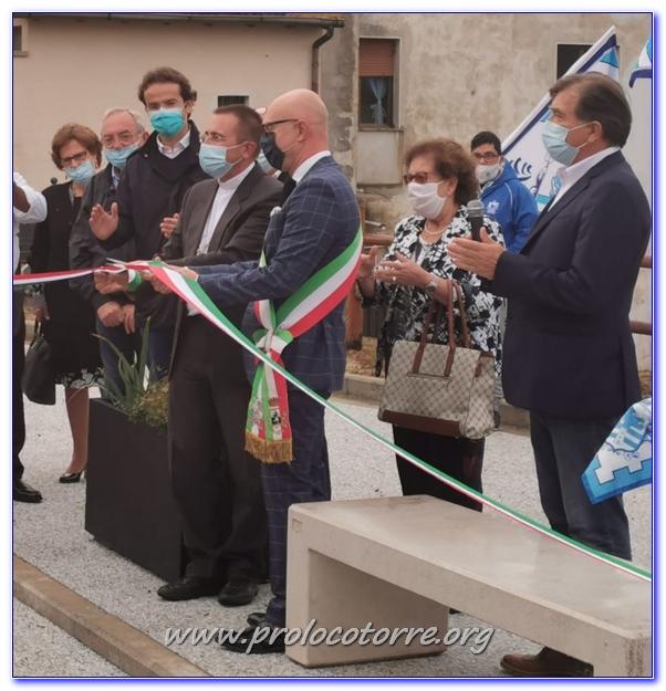 Piazza-Don-G.-Mainardi-Taglio-del-nastro-31-agosto-2020