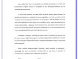 Don-Andrea-Cristiani-08-novembre-2017-a-sostegno-piazza-Don-Mainardi