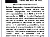 adesivo-su-plexiglass-piazza-carrtello-don-giuseppe-mainardi_B1